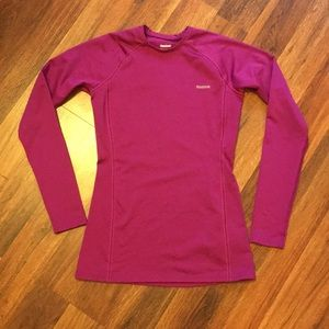 !5 for $25! Reebok Play Dry Athletic Tee